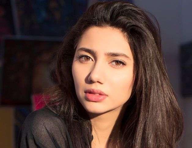 Mahira Khan all set to make her TV comeback!