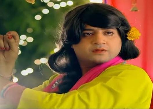 Top 5 Unforgettable Imran Ashraf Performances - SiddySays