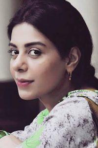 Pakistani underrated female actors