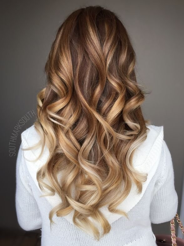 FALL HAIR COLOR TRENDS 2021 2
