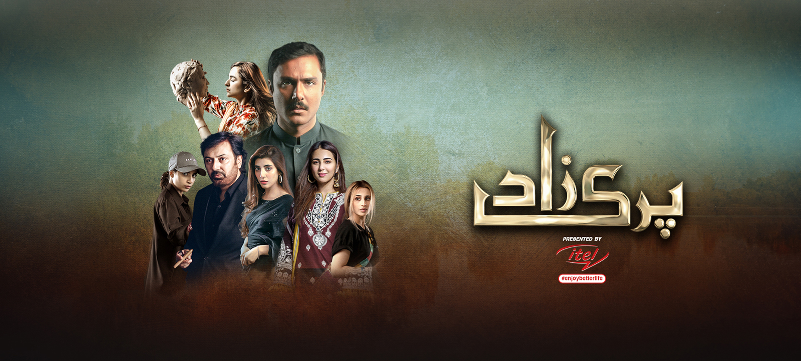 """Every new episode of Parizaad brings an exciting twist to the story by hooking up the viewers even more with the story. In the previous episode, Parizaad moved to Karachi and got a new job. However, he found himself in a challenging position when he caught an unusual activity in the factory. The new episode 10 begins with what happened when he complained about it to Mr. Behroze.  When Parizaad Complained to Mr. Behroze!  Parizaad is an honest man who believes in following the right path to reach his destination. He managed to approach his boss Mr. Behroze to complain about the unusual activity he observed at night going on in the factory under the supervision of Mustafa. As he told him everything, Mr. Behroze stared into Mustafa's eyes and instructed his PA to bring Parizaad at home in the evening.  Parizaad's Visit to Mr. Behroze's Place!  As Parizaad paid a visit to Mr. Behroze's place, his boss instructed him to tell the whole story now. He repeated his words and openly accused Mustafa of it. When the PA asked if Parizaad has any evidence for this complaint, he refused. The PA threatened him that Parizaad might be losing his life if he will be proved wrong. He daringly said that he is not afraid of it but the truth cannot be changed. Behroze again directed to bring Parizaad to his home.  Parizaad's Final Meeting with Behroze!   When he met him again, Mr. Behroze said, """"You are brave, you are loyal but you are also very foolish; and fool always gets killed because of his honesty."""" He added, """"You should have gathered all the proof against Mustafa before accusing him."""" Behroze said that Mustafa is loyal to him for 25 years and if Parizaad was proved wrong, he would have been killed. He further explained that the only mistake Mustafa made was that he didn't check who was on the duty during midnight that day. Behroze asked Parizaad about why he has come to Karachi to which he responded that he wants to earn and become a wealthy man. Behroze said that money is not some"""